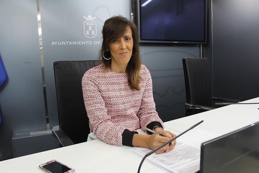 El Ayuntamiento ha gestionado nueve líneas de asistencia para diferentes colectivos relacionados con Asuntos Sociales por un importe de 1.373.911 euros
